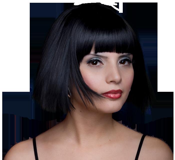 Haircuts in glendale az haircuts models ideas for Renee hair salon