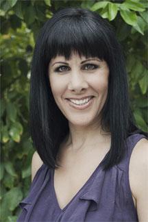 About michele rene hair stylist salon michele rene in for Renee hair salon